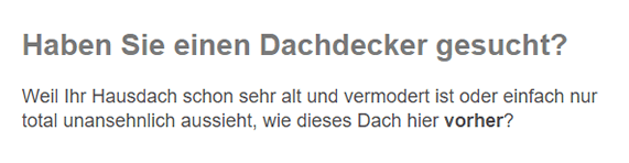 Dachdecker / Zimmerei aus  Edenkoben, Edesheim, Rhodt (Rietburg), Maikammer, Sankt Martin, Kirrweiler (Pfalz), Hainfeld oder Venningen, Weyher (Pfalz), Großfischlingen