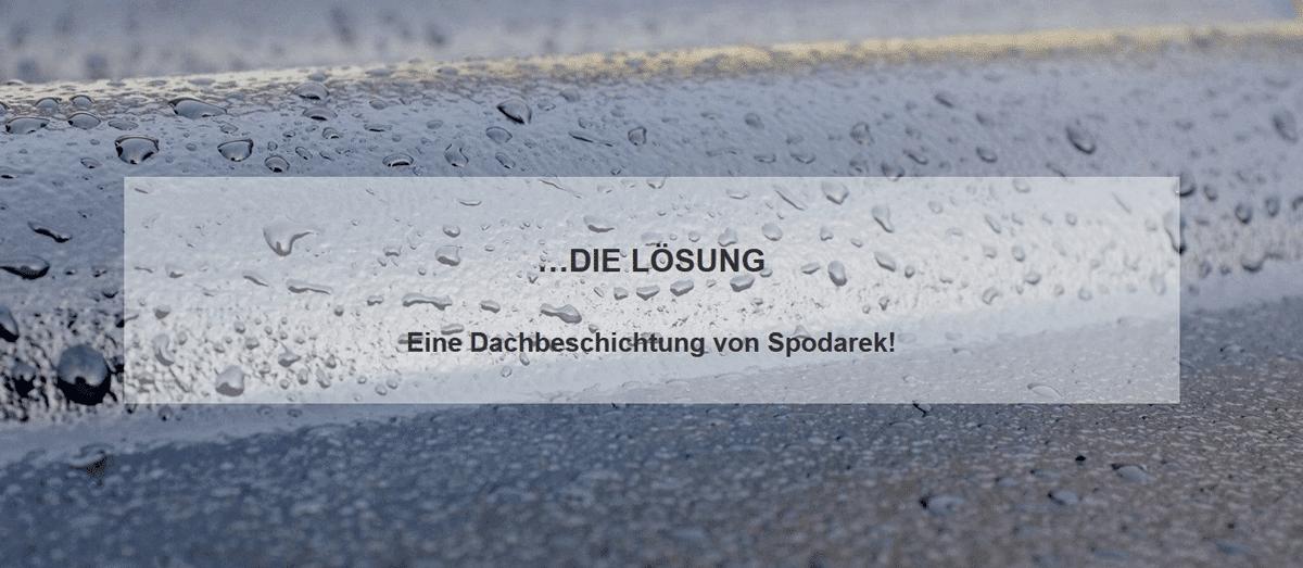 Dachneueindeckung Alternative / Neueindeckung aus  Rheinstetten